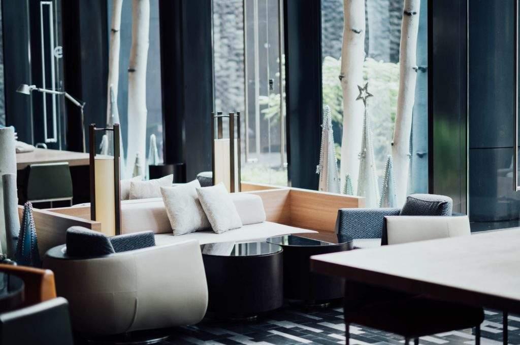 6 Popular Interior Design Styles Interior Design In London Premier Furnishing Service London Lj Interiors