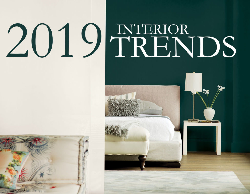 Top 2019 Interior Design Trends Interior Design In London Premier Furnishing Service London Lj Interiors